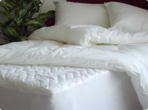 mattress-cleaning