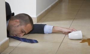 narcolepsia-2