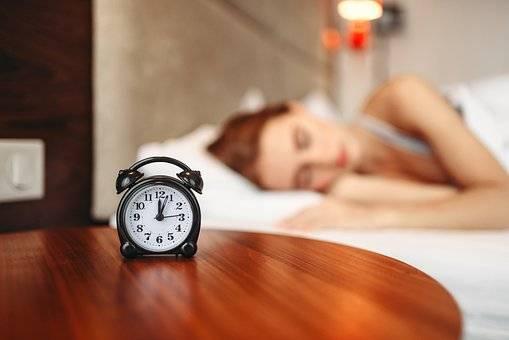 Sfaturi simple pentru o odihna sanatoasa