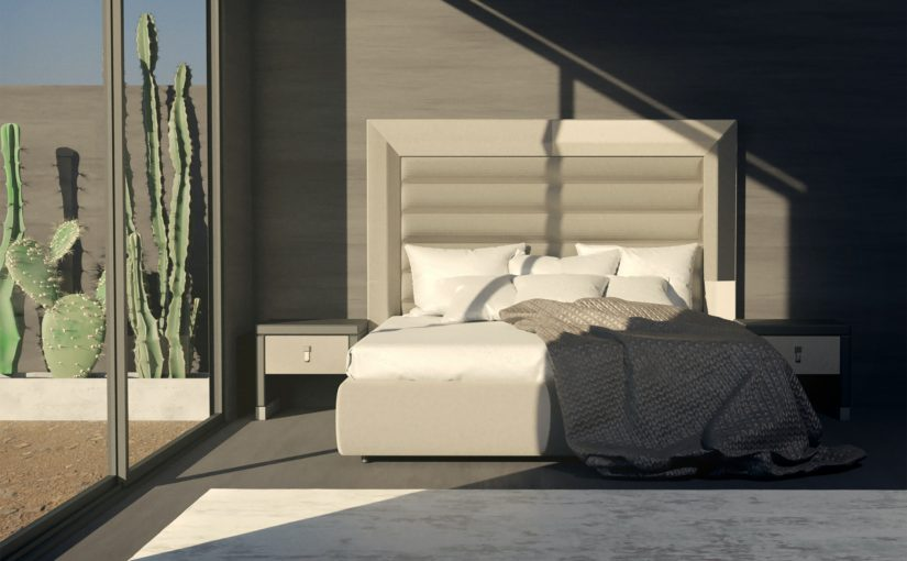 Cum alegi dimensiunea si duritatea pentru salteaua de pat?